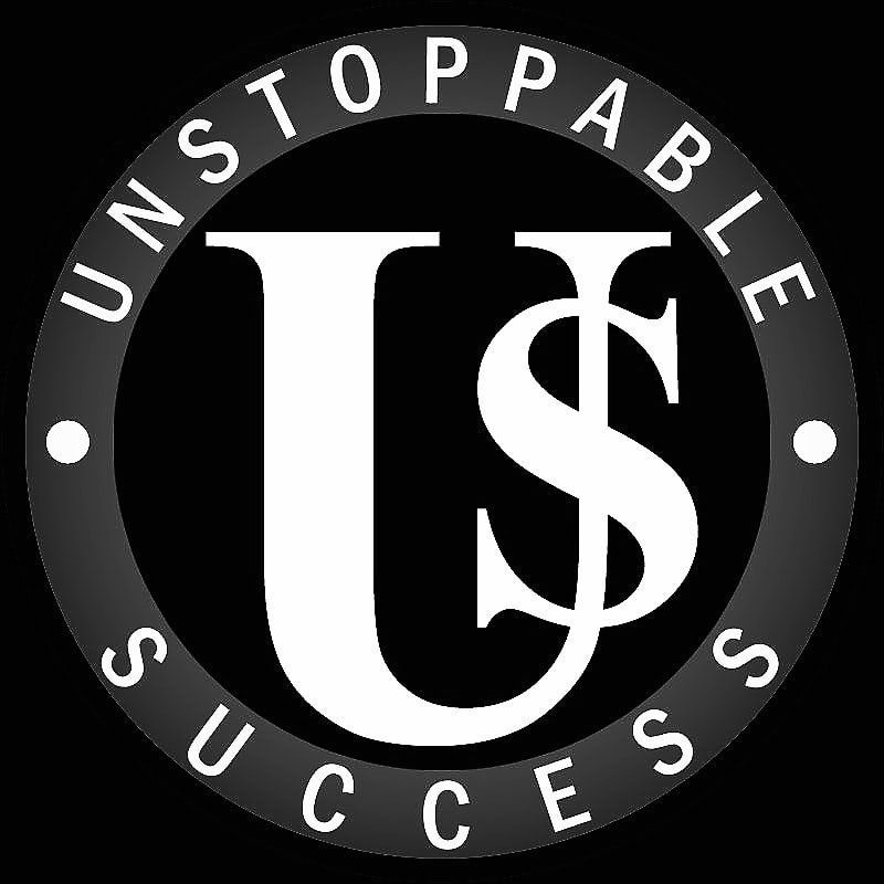 Go to Unstoppable  Success's profile