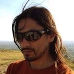 Avatar of user David Nieto