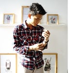 Avatar of user Gemilang Sinuyudhan