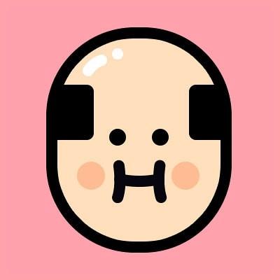 Avatar of user Sorry imKirk