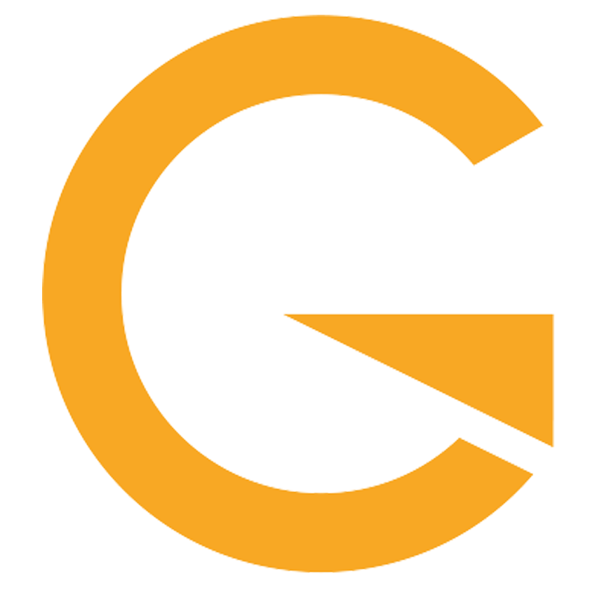 Go to Gurusoft AS's profile