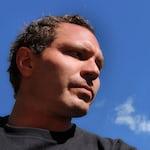 Avatar of user Lucas Cetti