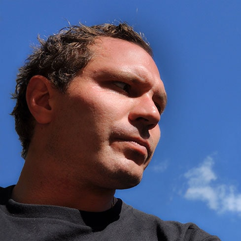 Go to Lucas Cetti's profile