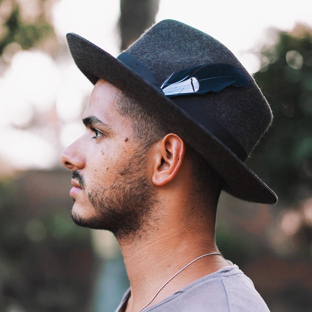 Avatar of user Herson Rodriguez