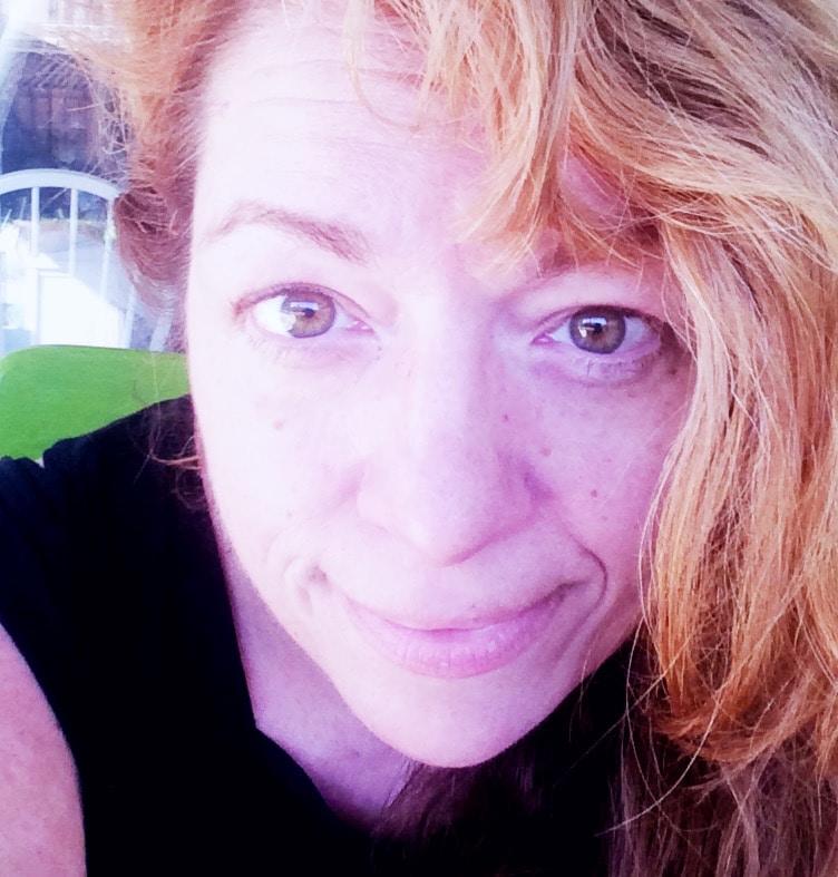 Go to Elizabeth Bushey's profile