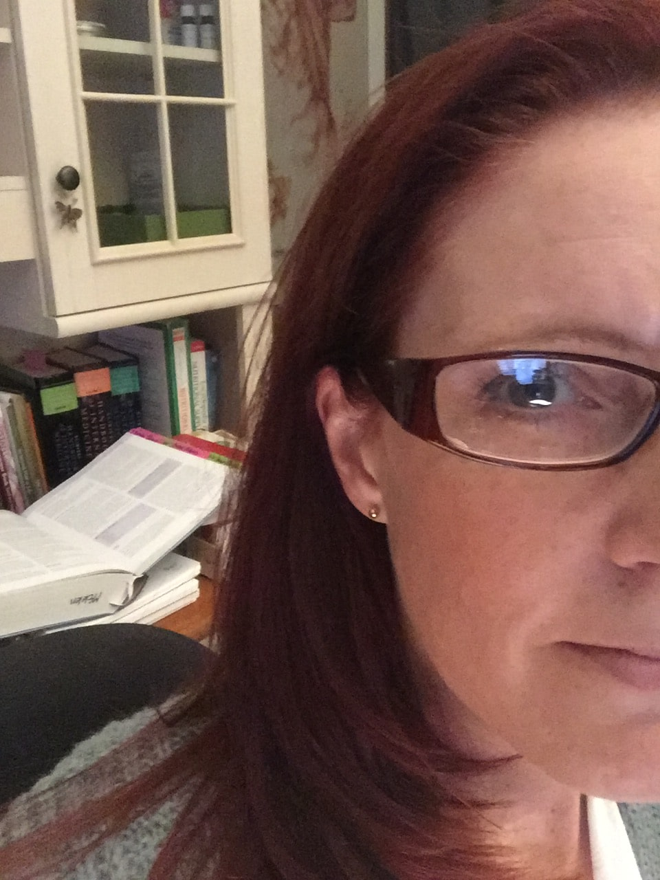 Go to Stephanie McClelen's profile