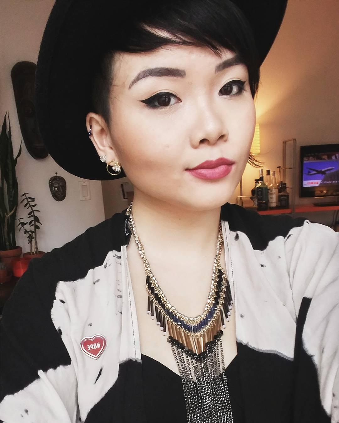 Go to Vanessa Yuen's profile