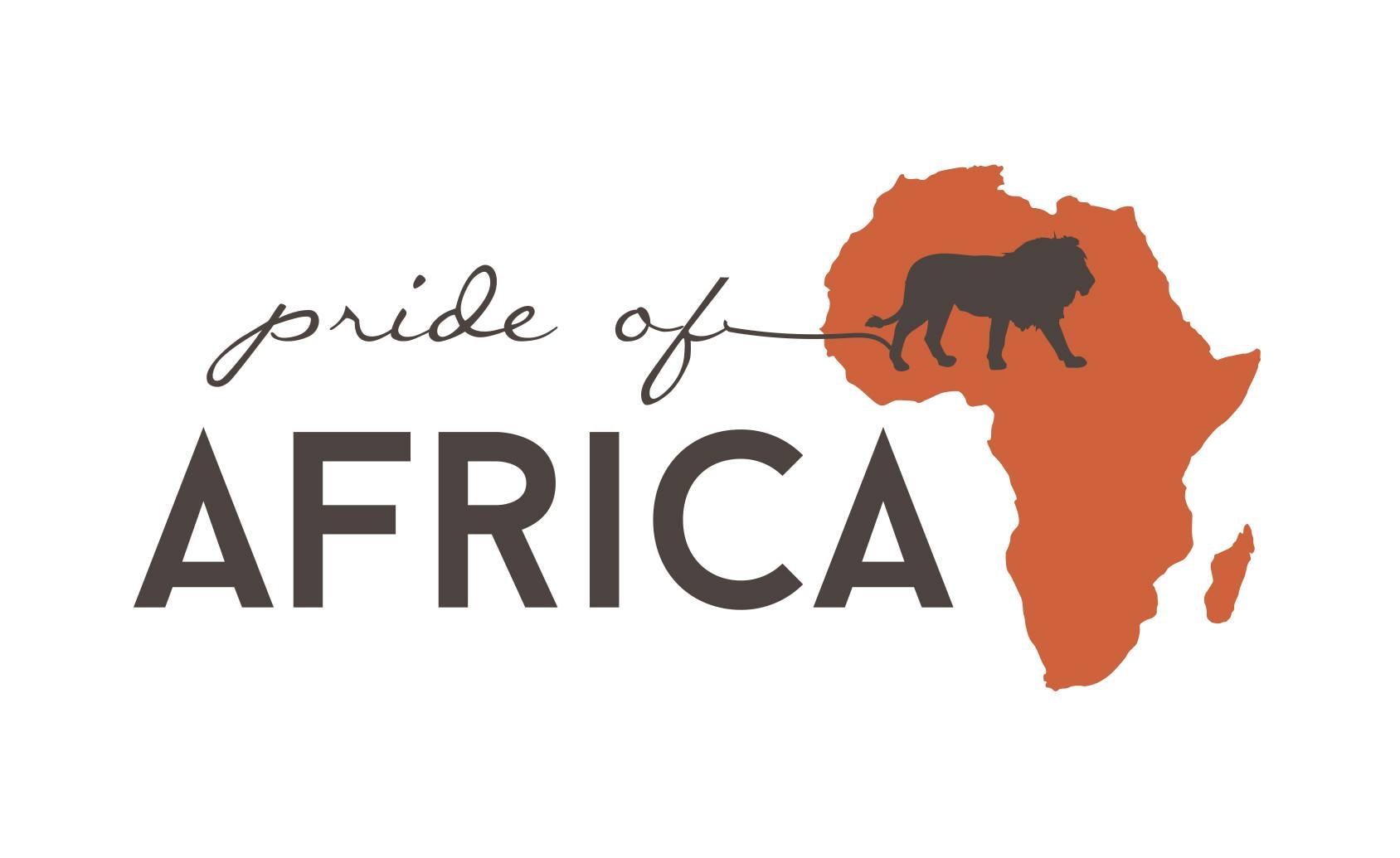 Avatar of user Pride Of Africa
