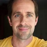 Avatar of user Phil Coffman