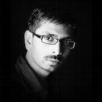 Avatar of user Foto Murthy