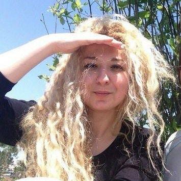 Go to Selin Haciisaoğlu's profile