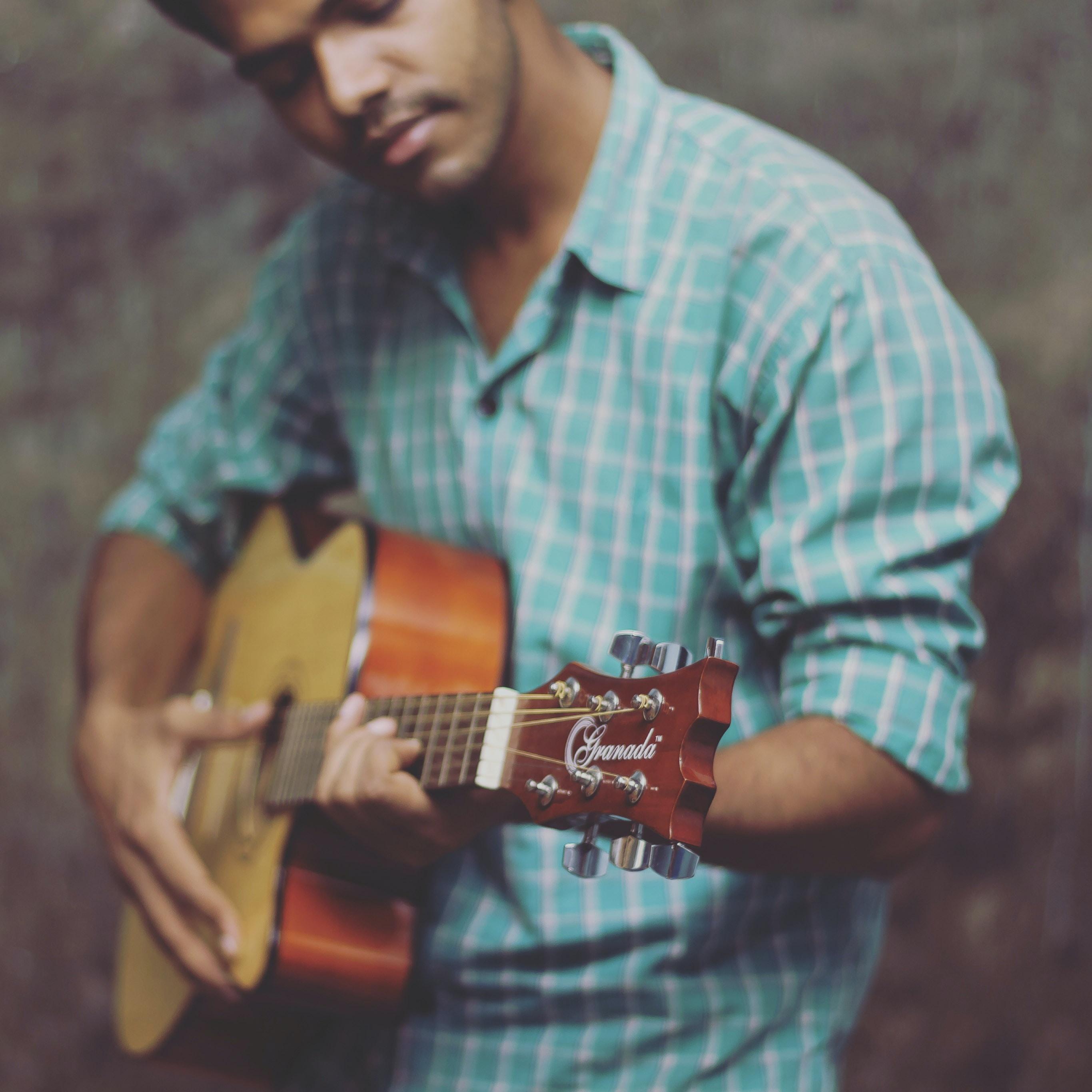 Go to Rohit Kalyane's profile