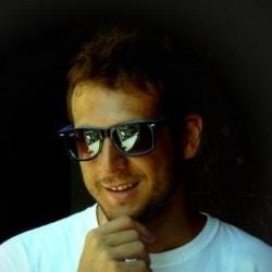 Go to Fabio Caseri's profile