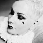 Avatar of user Shannon Henriksen