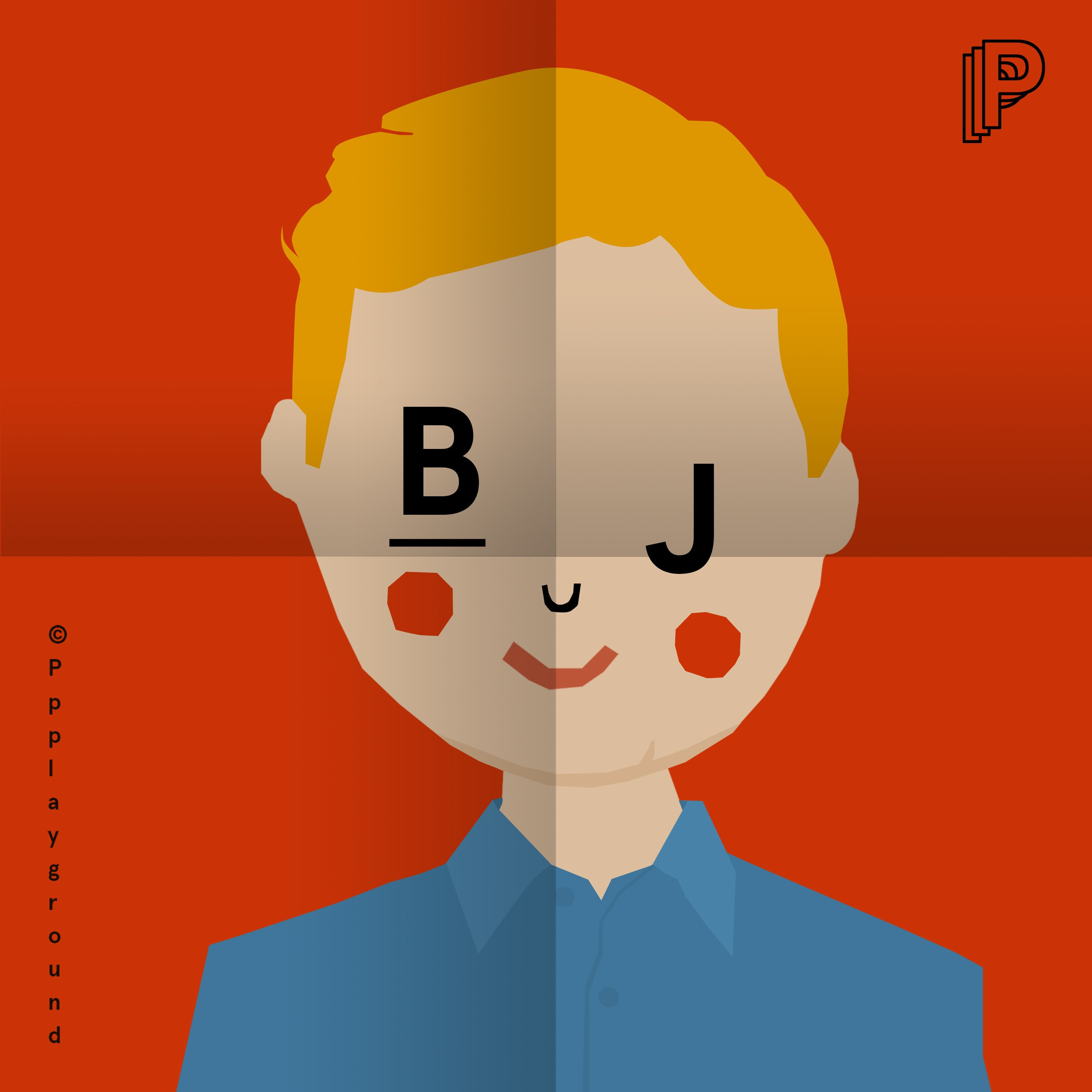 Go to Benjamin Janzen's profile