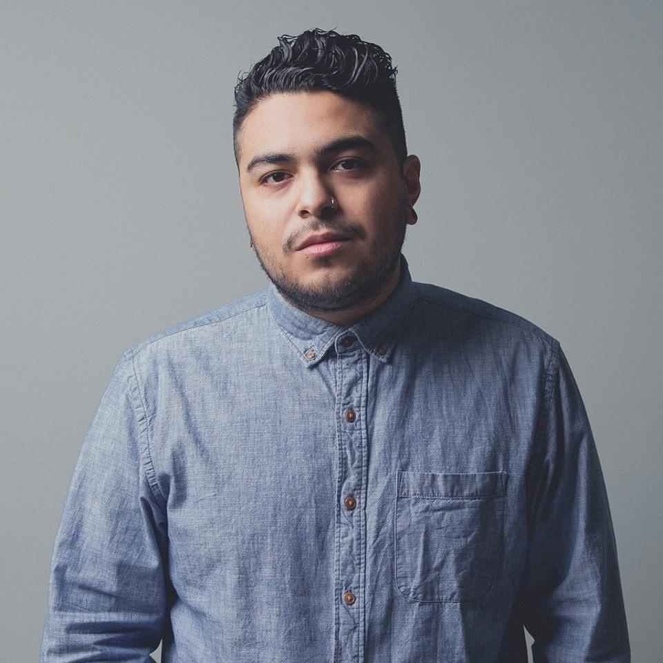 Go to Jonathan Velasquez's profile