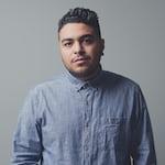 Avatar of user Jonathan Velasquez