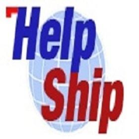 Avatar of user Help Ship