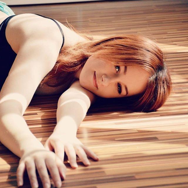 Go to Sofiya Levchenko's profile