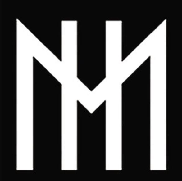 Go to Michael Hanz's profile