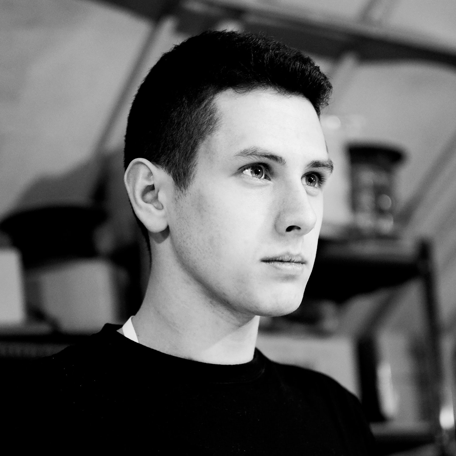 Avatar of user Jakub Kowalik
