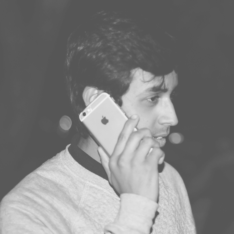 Go to Ali Hasan  Bin Gursain's profile