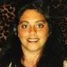 Go to Jayne  Manziel's profile