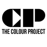 Avatar of user The Colour Project