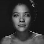 Avatar of user Gabriela  Rodríguez