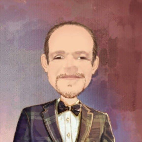 Avatar of user Jürg Kobel