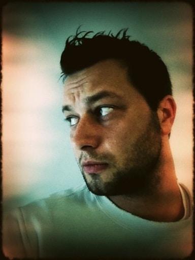 Go to Giovanni Calia's profile