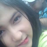 Go to Apla Adia's profile