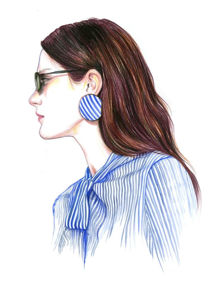 Go to Annie Yang's profile