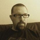 Avatar of user Benjamin Carlson