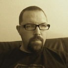 Go to Benjamin Carlson's profile
