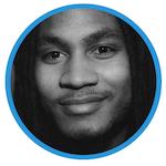 Avatar of user Jarett Lopez