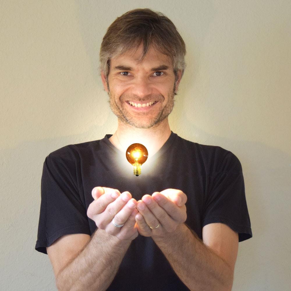 Avatar of user Sergio Smirnoff
