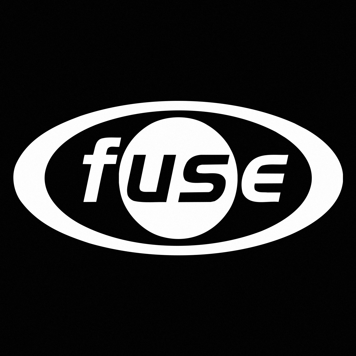 Avatar of user Fuse Brussels