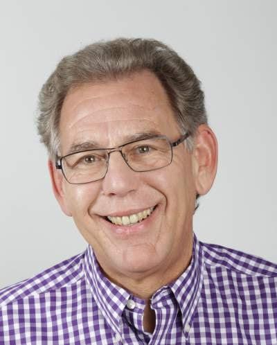 Avatar of user Jeffrey Eisen