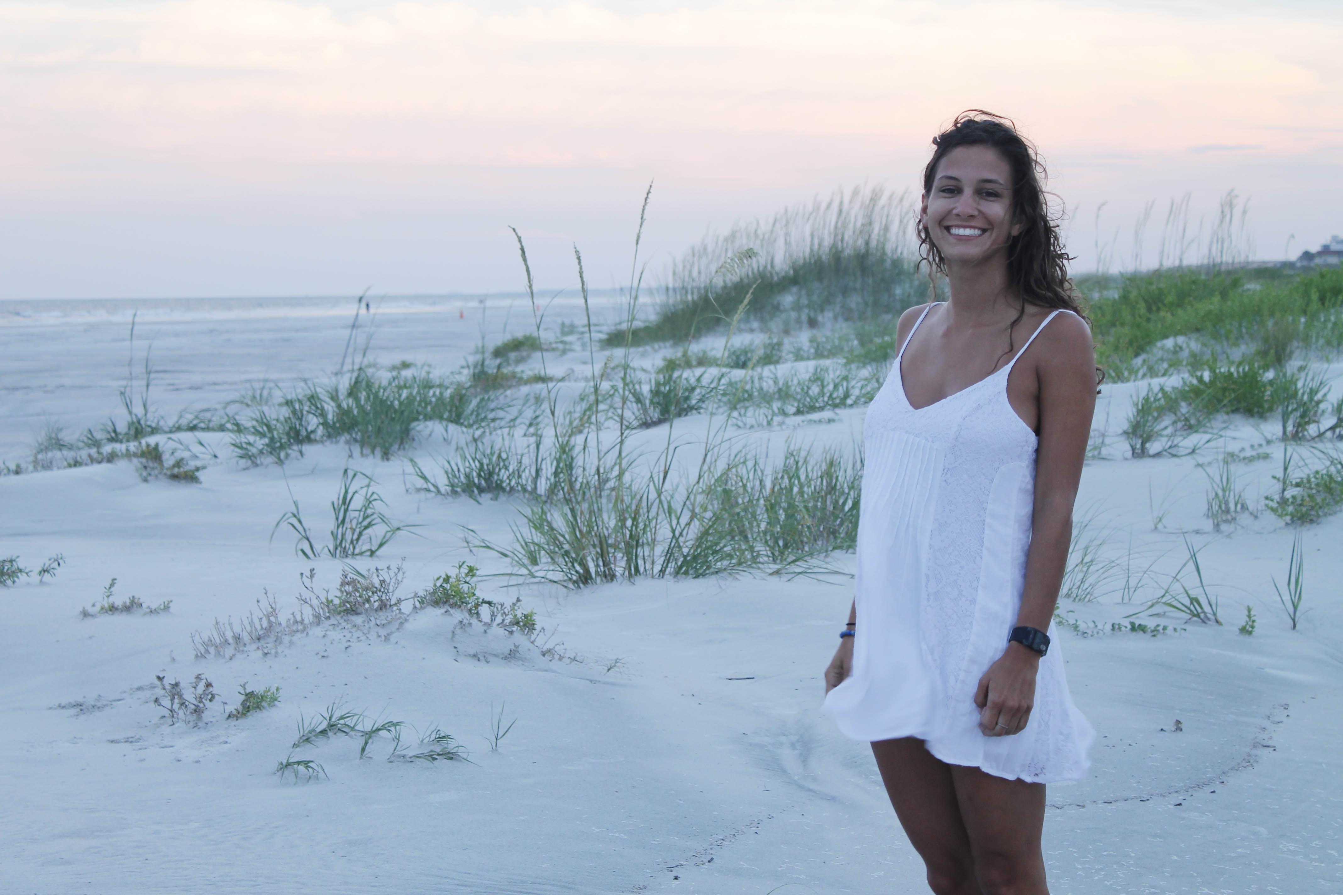 Go to Maddie Zatkulak's profile