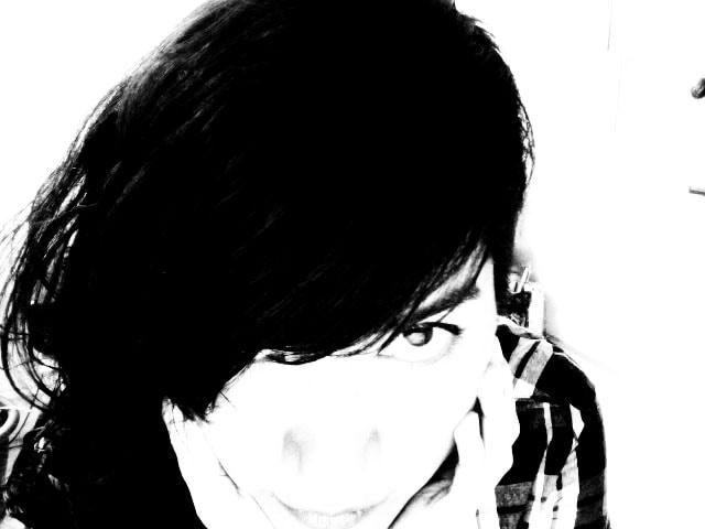 Go to krnn bo's profile