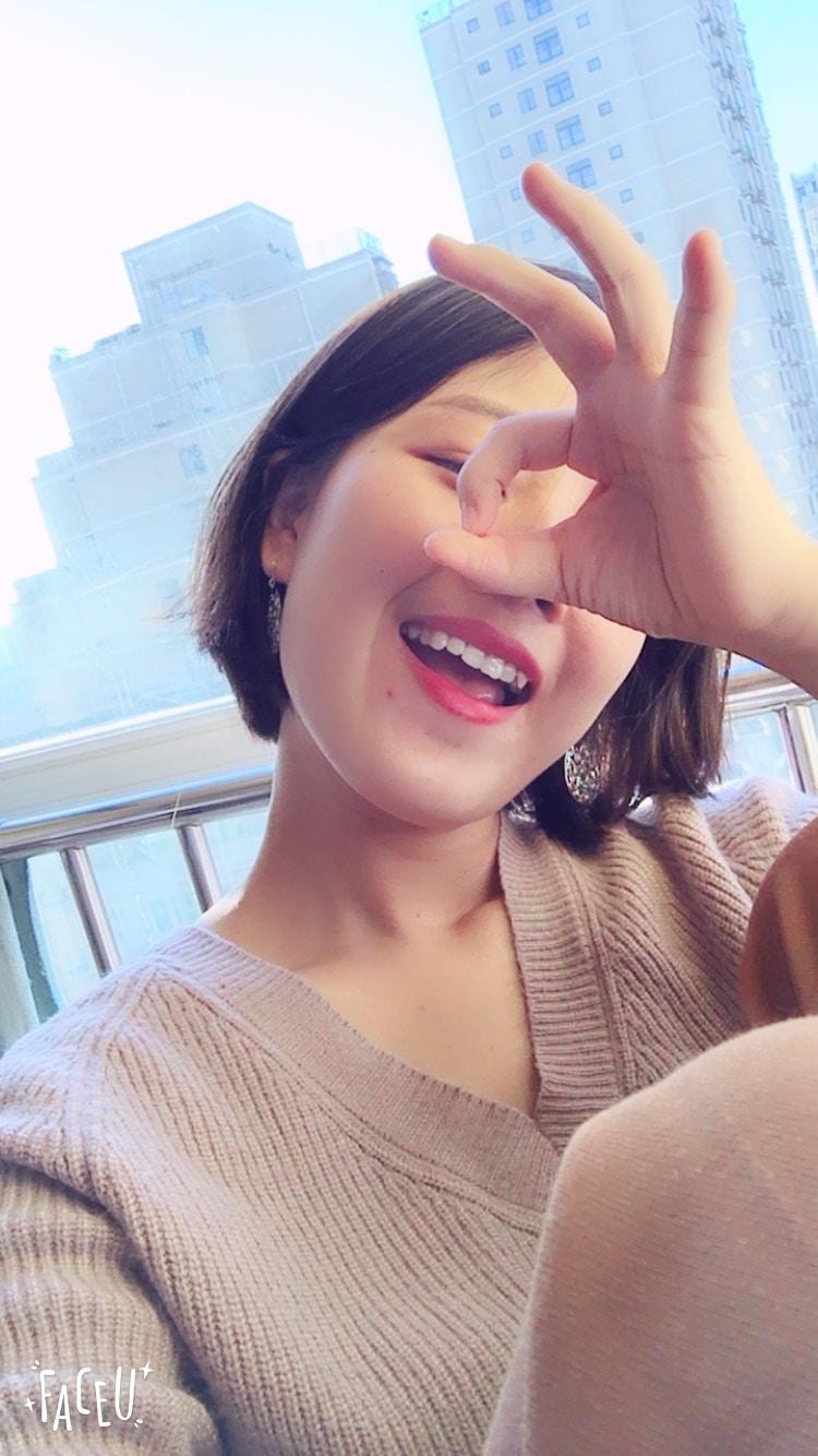 Go to Eve Liu's profile