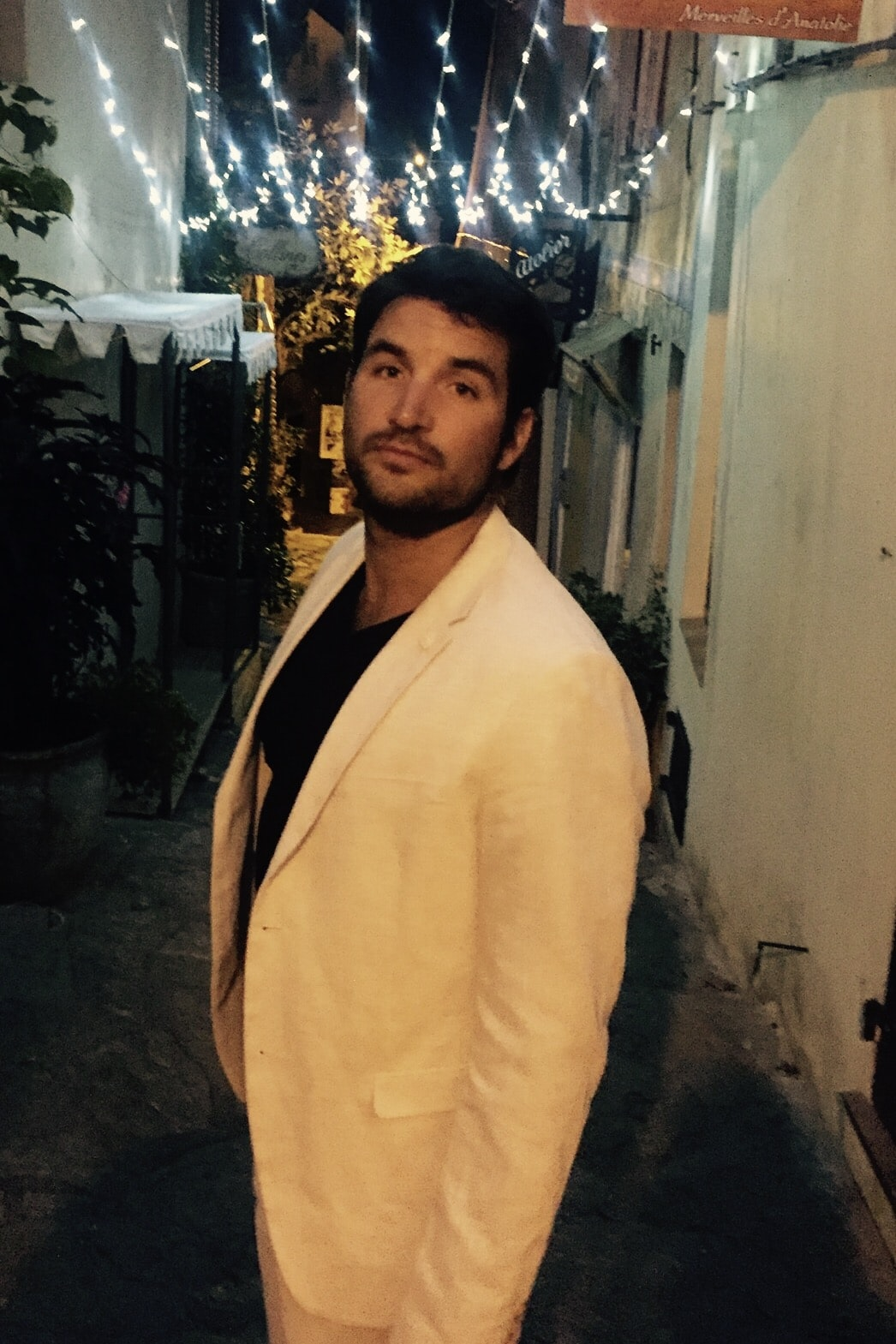 Go to Adrien Ledoux's profile