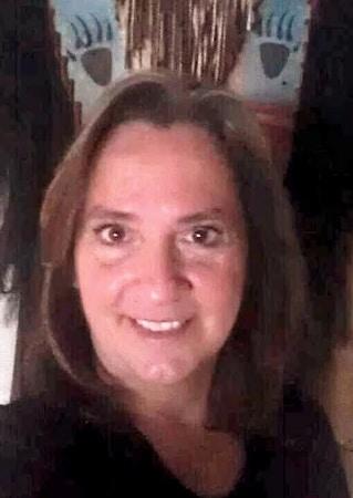 Go to Michelle Walcott's profile