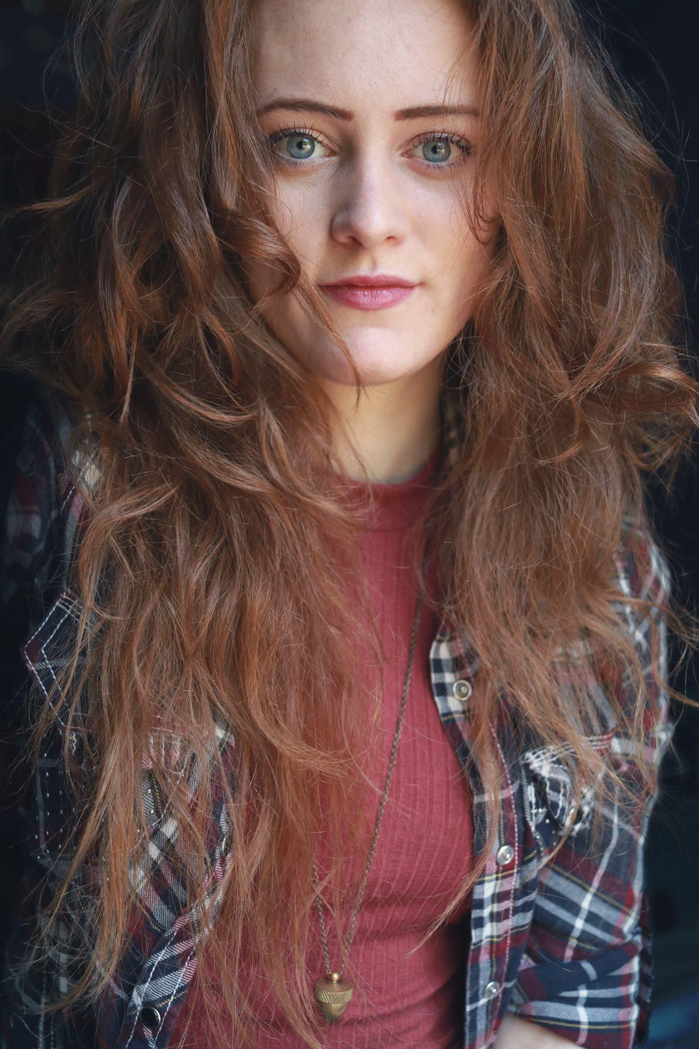 Avatar of user Nicole Harrington