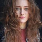 Avatar of user Nicole Geri