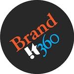 Go to Brandit 360's profile