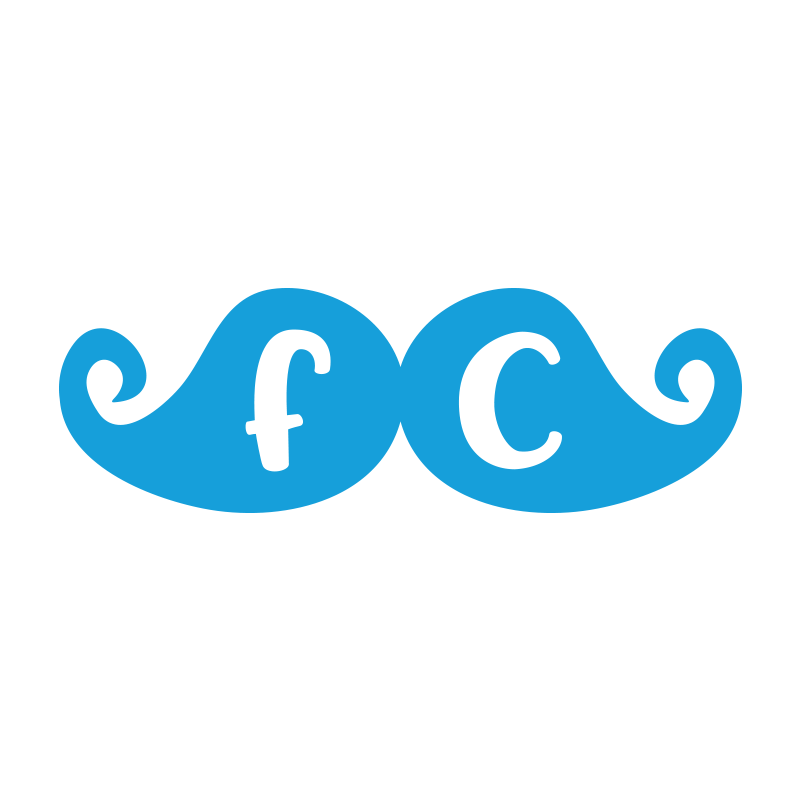 Avatar of user Fancy Crave