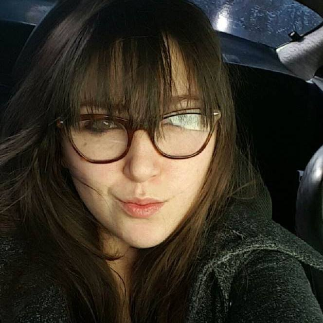 Go to Kayla Cox's profile