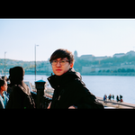 Avatar of user Kinson Leung